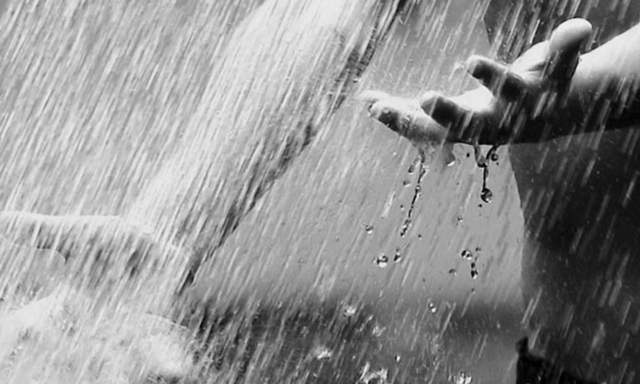 Варианты проведения ритуала приворота на дождь