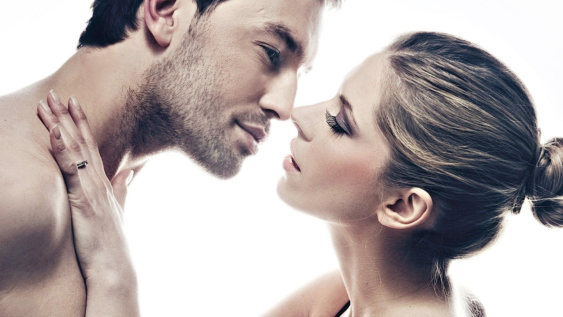 Картинки аву, картинки поцелуй мужчины и женщины
