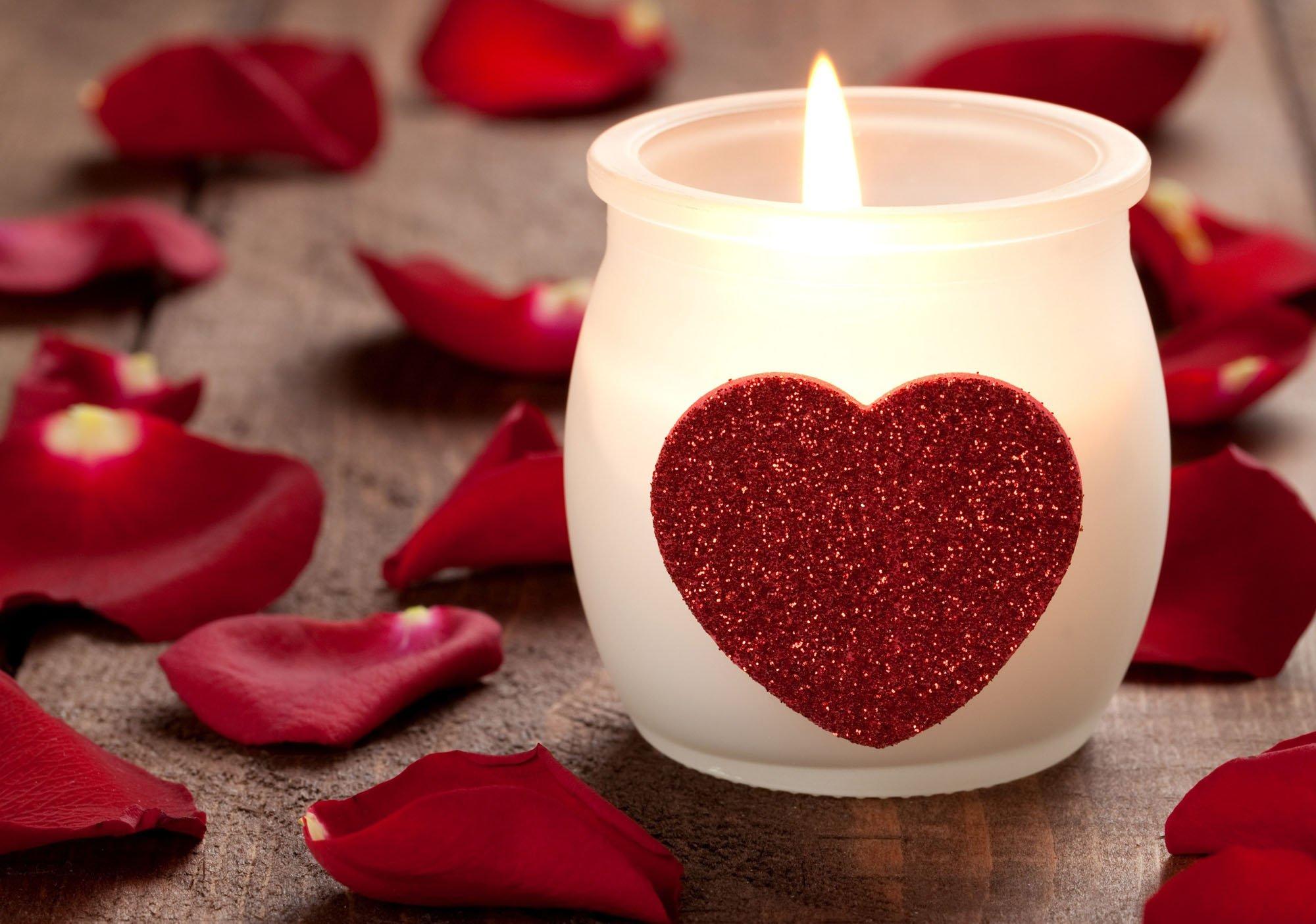 Как усилить эффект аффирмаций на любовь