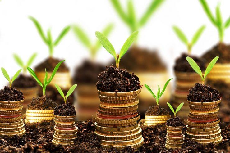 Денежный ритуал как привлечь деньги