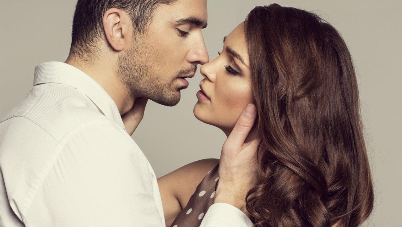 Как помириться с мужем-Овном