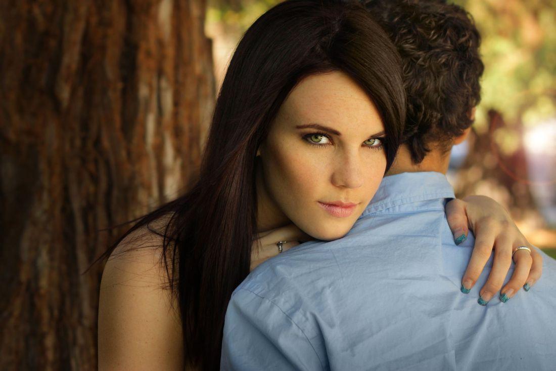 Как покорить мужчину овна