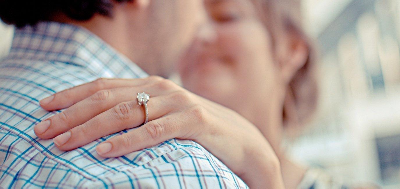 Как действует приворот на кольцо