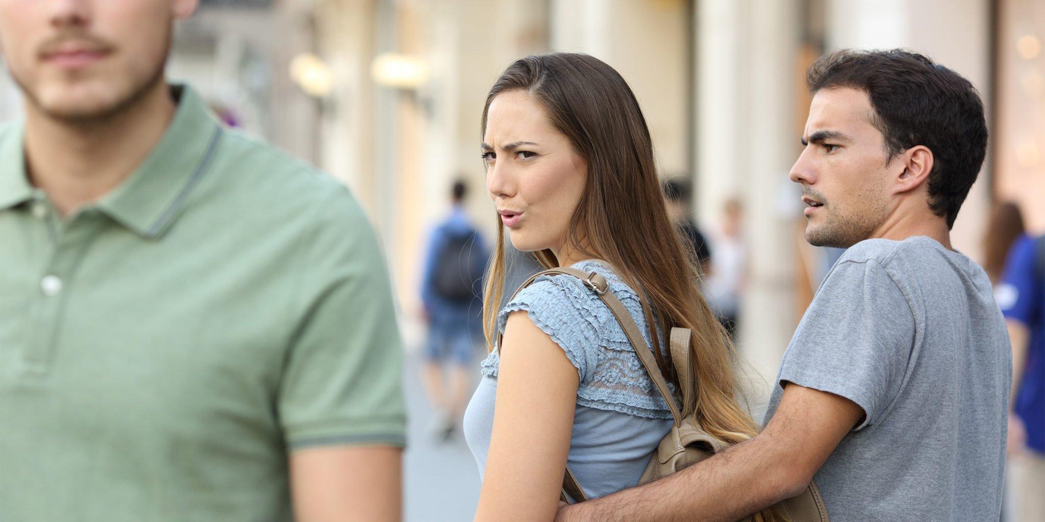 Значение оберега волчий клык для мужчин