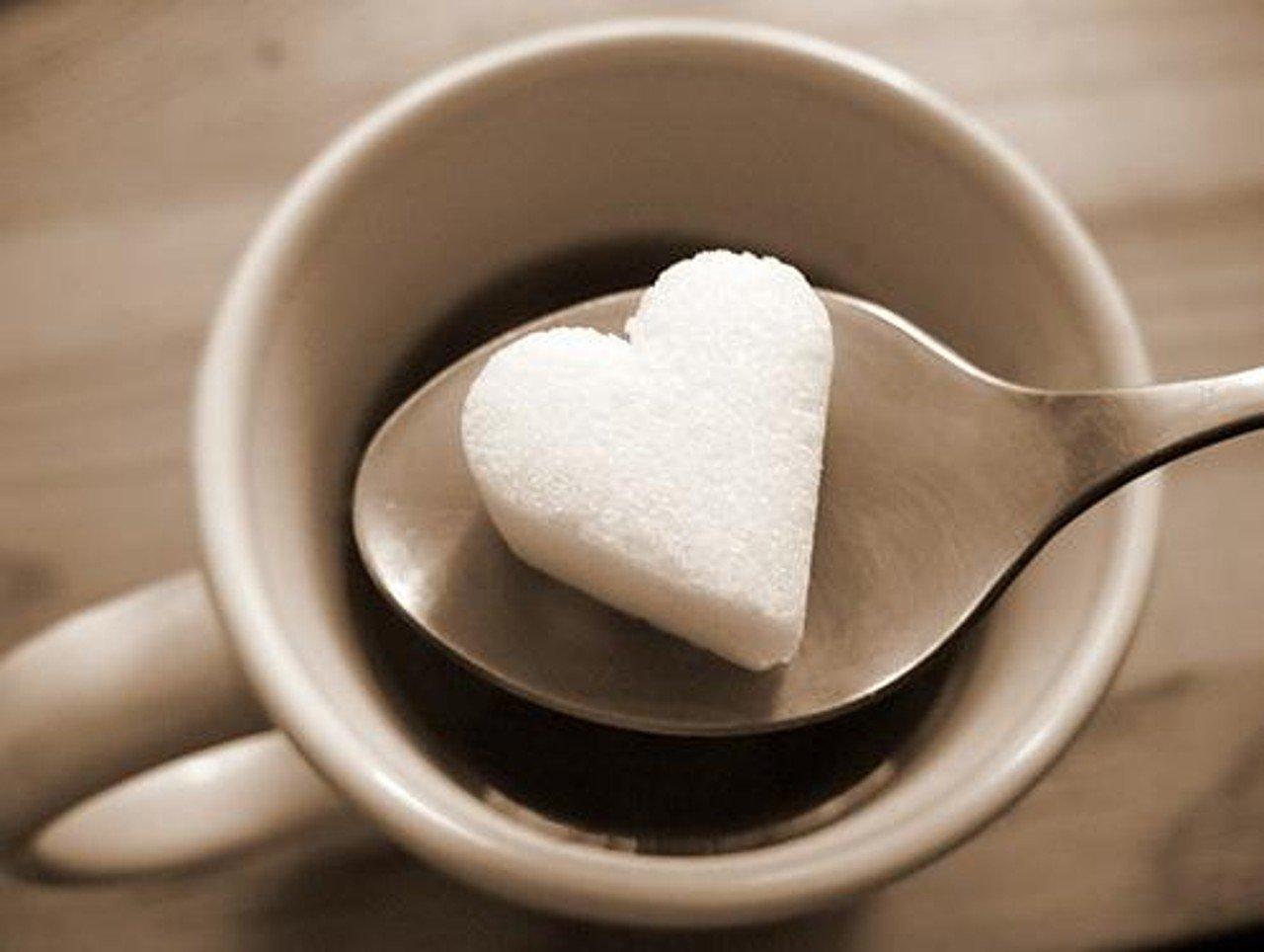 Через сколько действует приворот на сахар