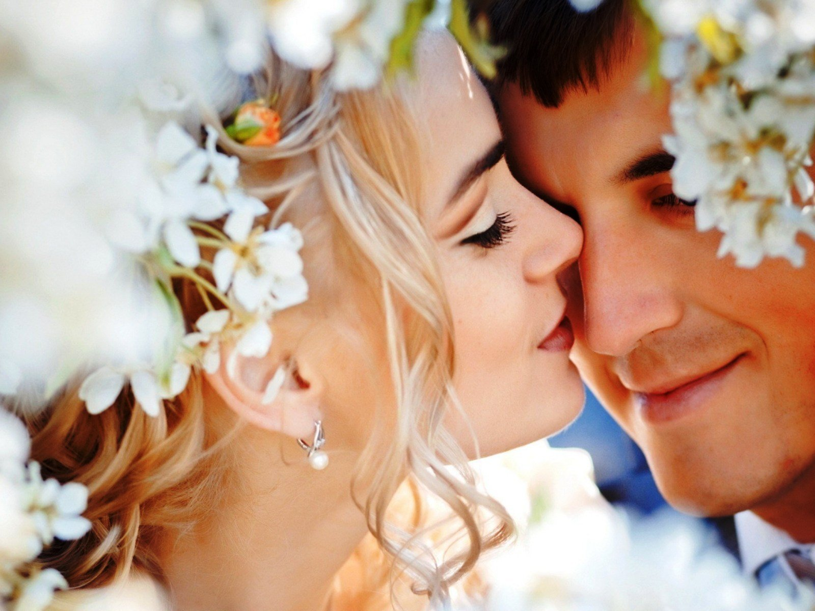 Как работают аффирмации на любовь