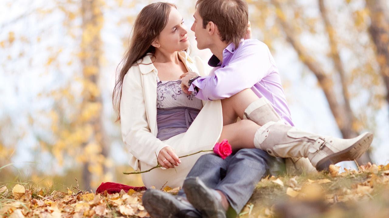 Как помириться с мужем Девой