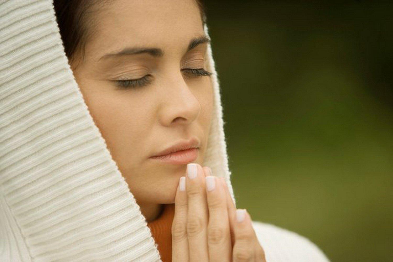 Самые эффективные молитвы от приворота