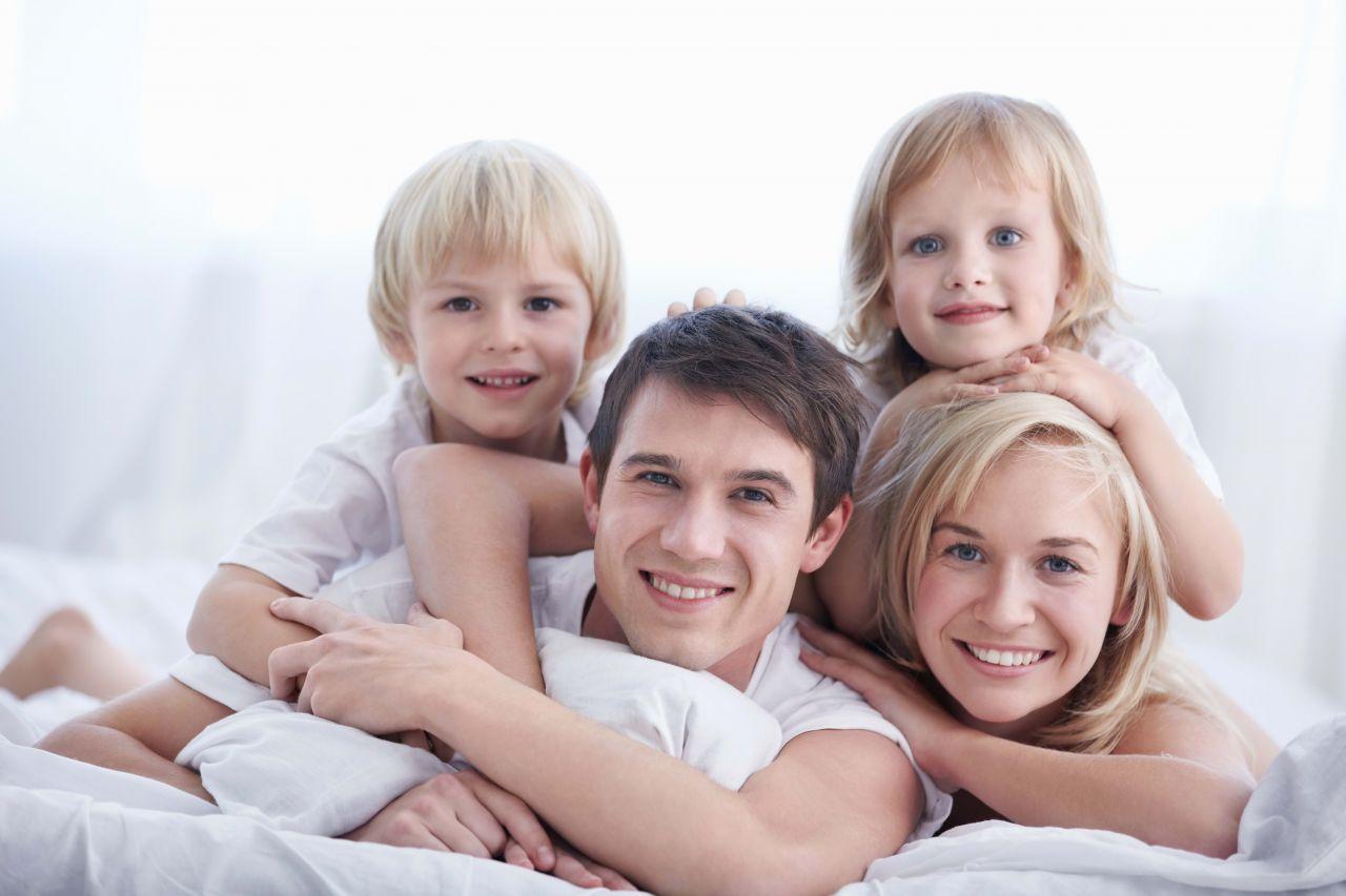 Как помириться с мужем-Тельцом