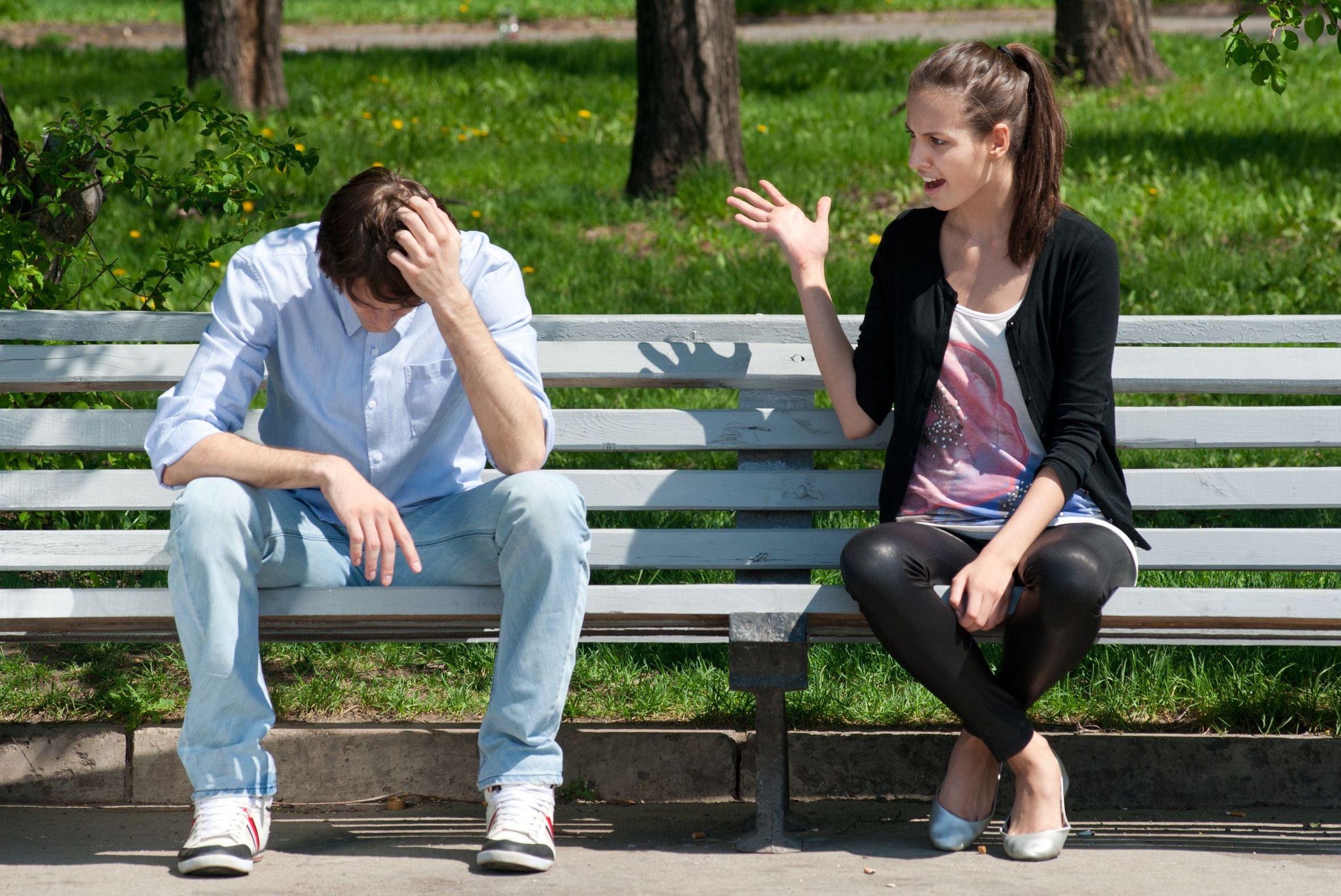 Как вернуть мужчину-Близнеца: анализ отношений и причин расставания