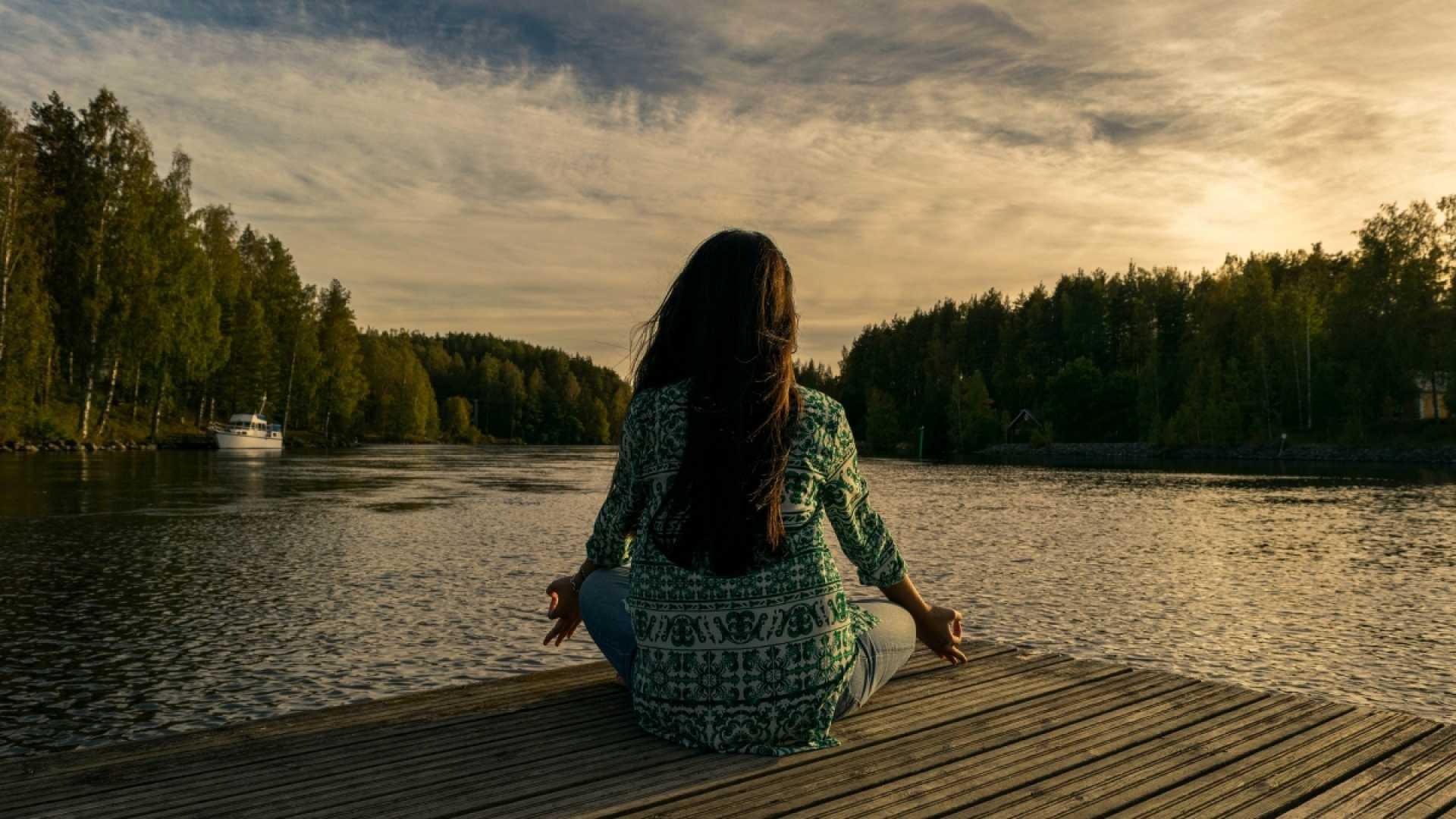 Как усилить результаты медитации