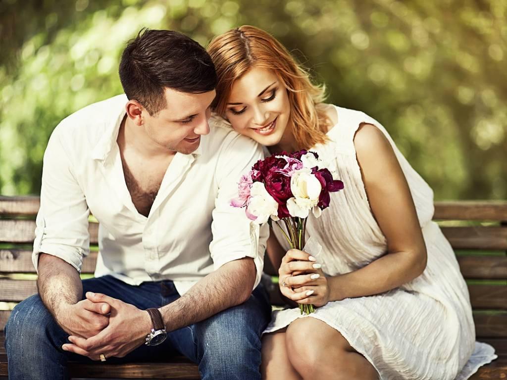 Как вернуть парня-Рака: советы психологов для женщин разных знаков