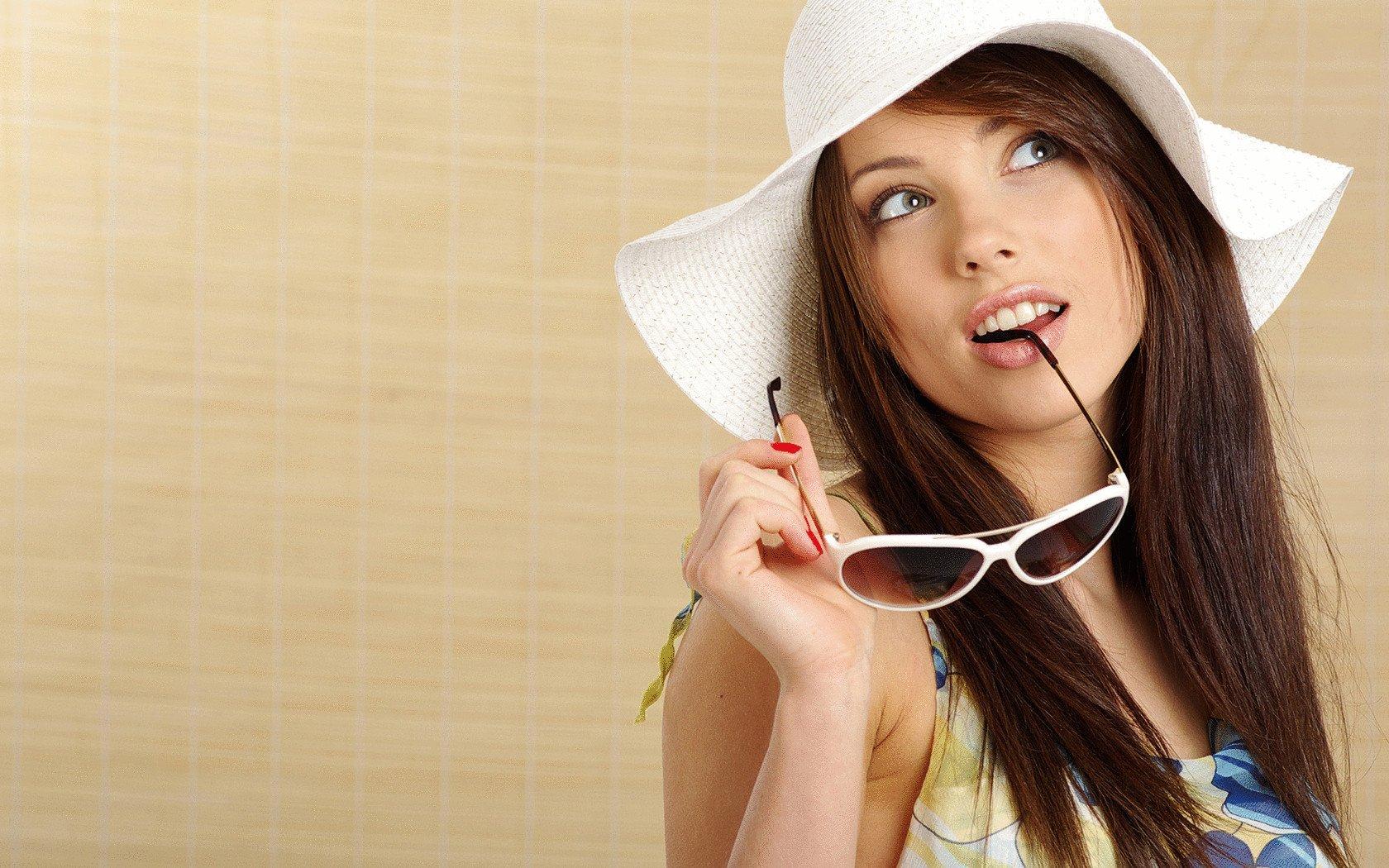Советы для девушек как покорить мужчину - Близнеца