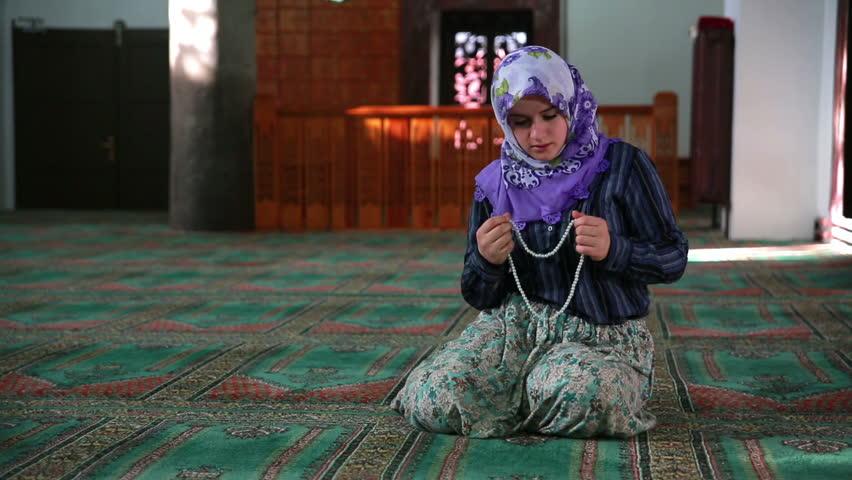 Опасность мусульманского приворота
