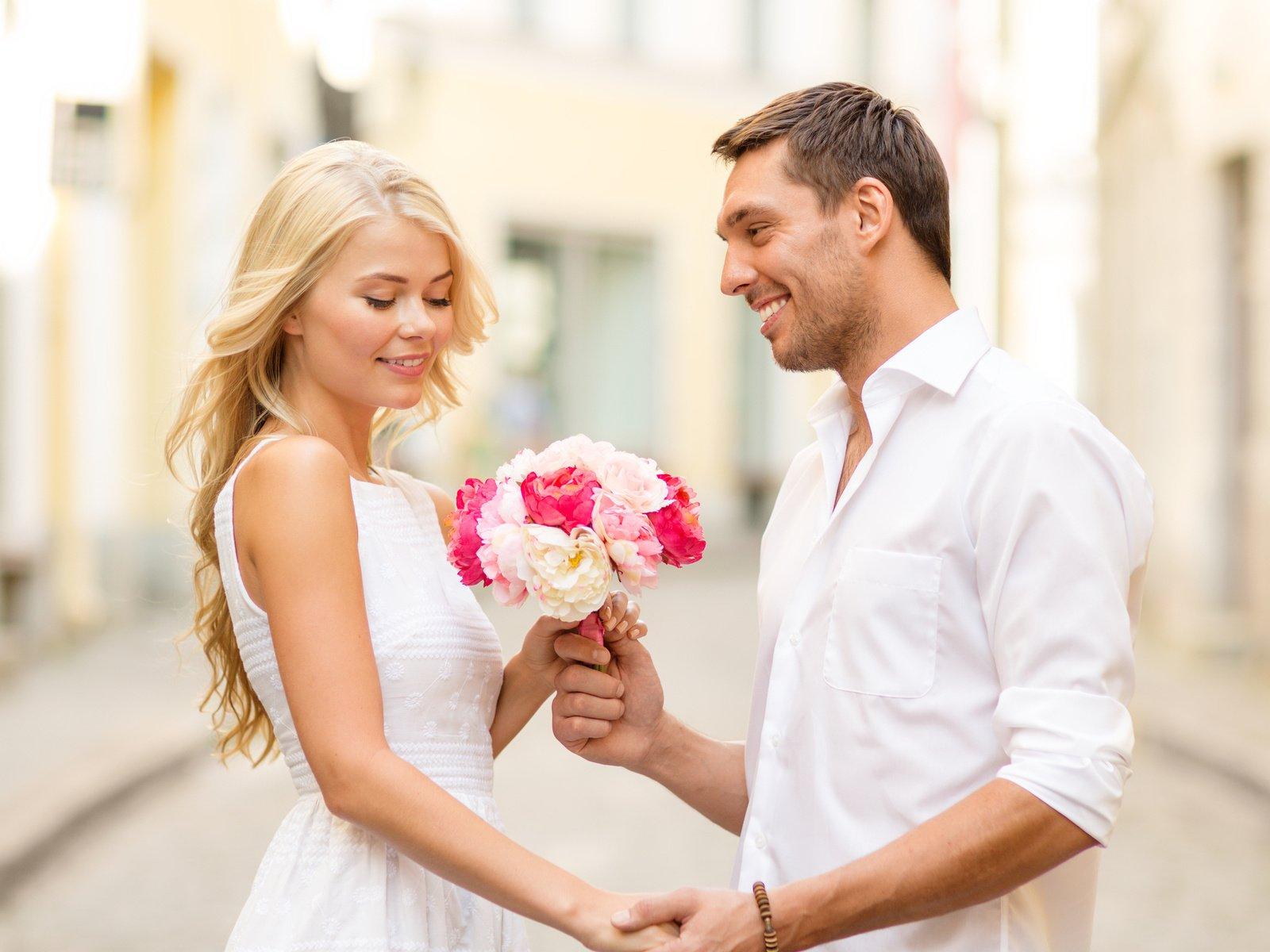 Как понять, что мужчина - Рак влюблен