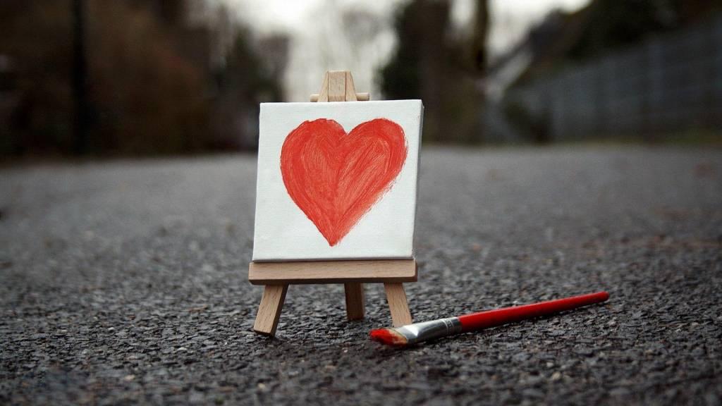 Приворот на месячные: любовь без последствий