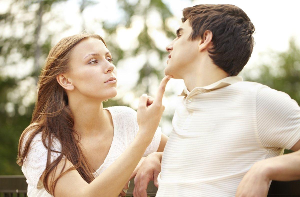Последствия сильного любовного приворота