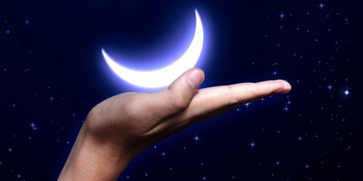Отворот на убывающую луну: как сделать рассорку или остуду на соперницу