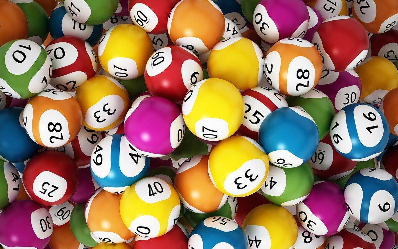 Ритуал чтобы лотерейный билет выиграл