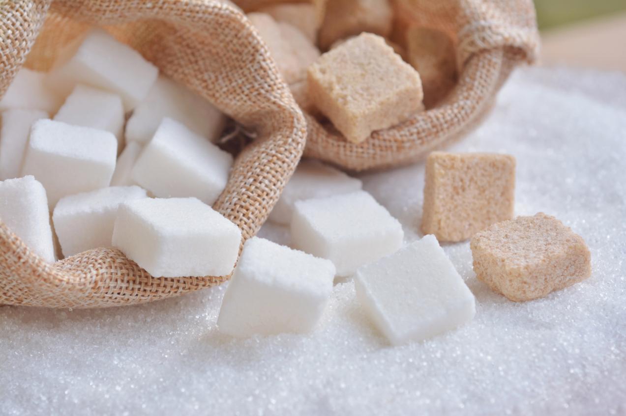 Виды ритуалов на сахар