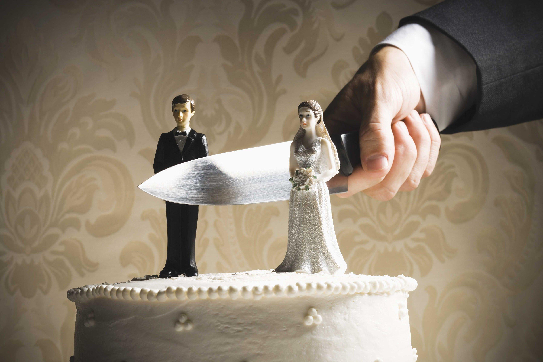 Остуда супружеской пары