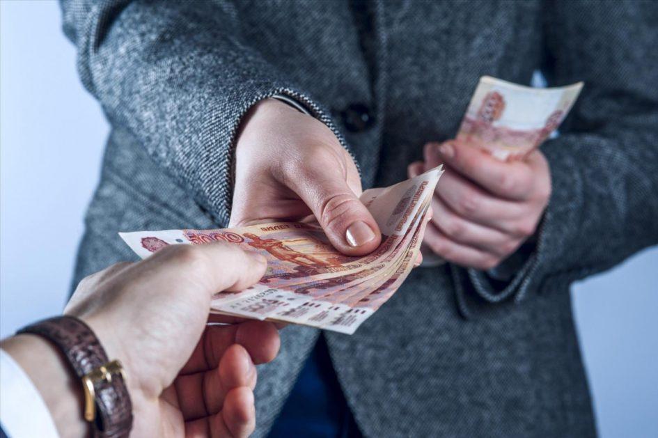 Как вернуть деньги: заговоры на возврат долга, белая магия и ее действие