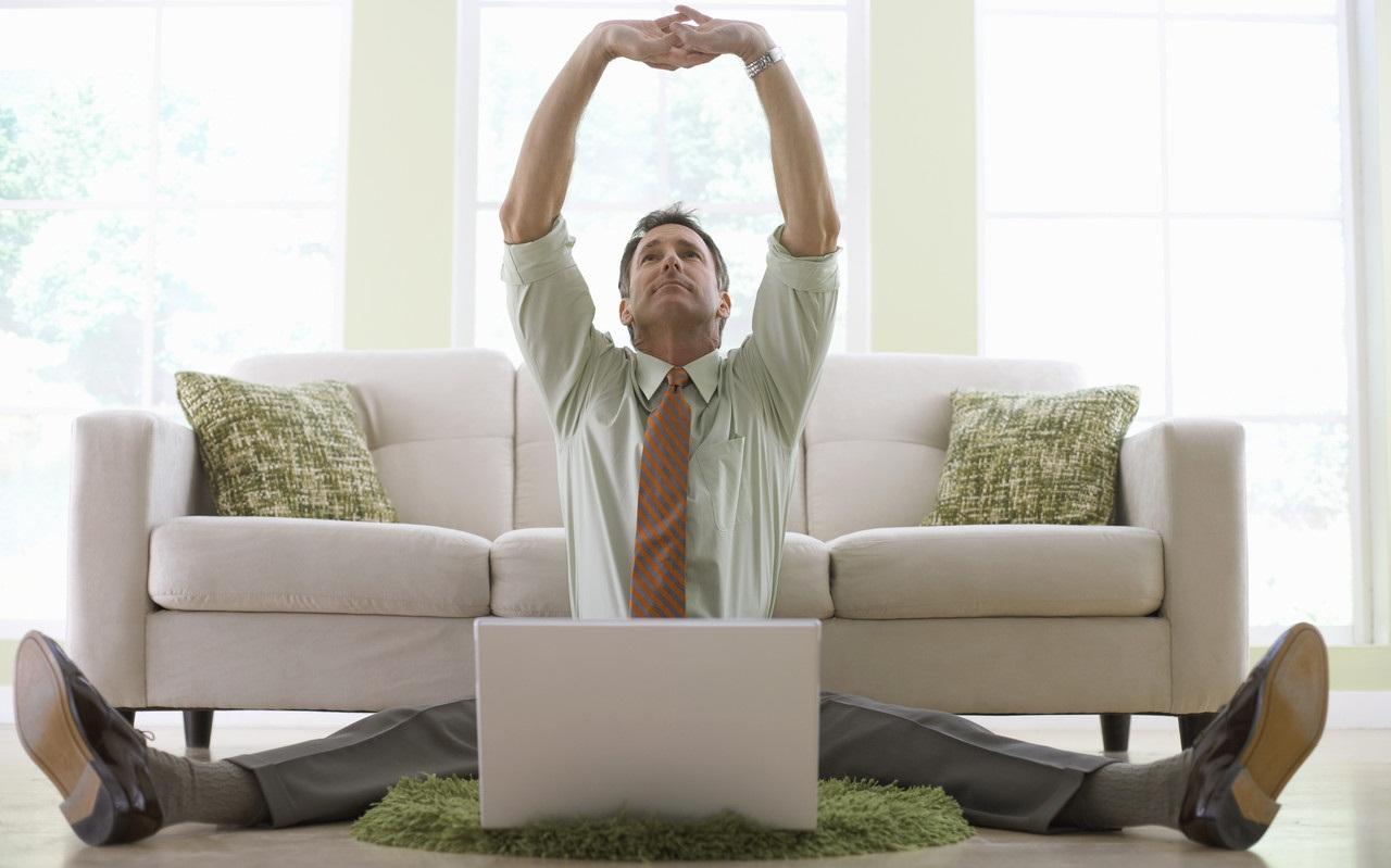 Советы новичкам, как правильно читать мантры спокойствия