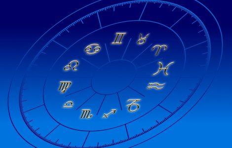Какие из знаков зодиака относятся к водной стихии
